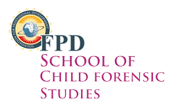 FPD School of Child Forensic Studies