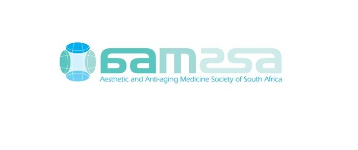 Advanced Diploma in Aesthetic Medicine | The Foundation for